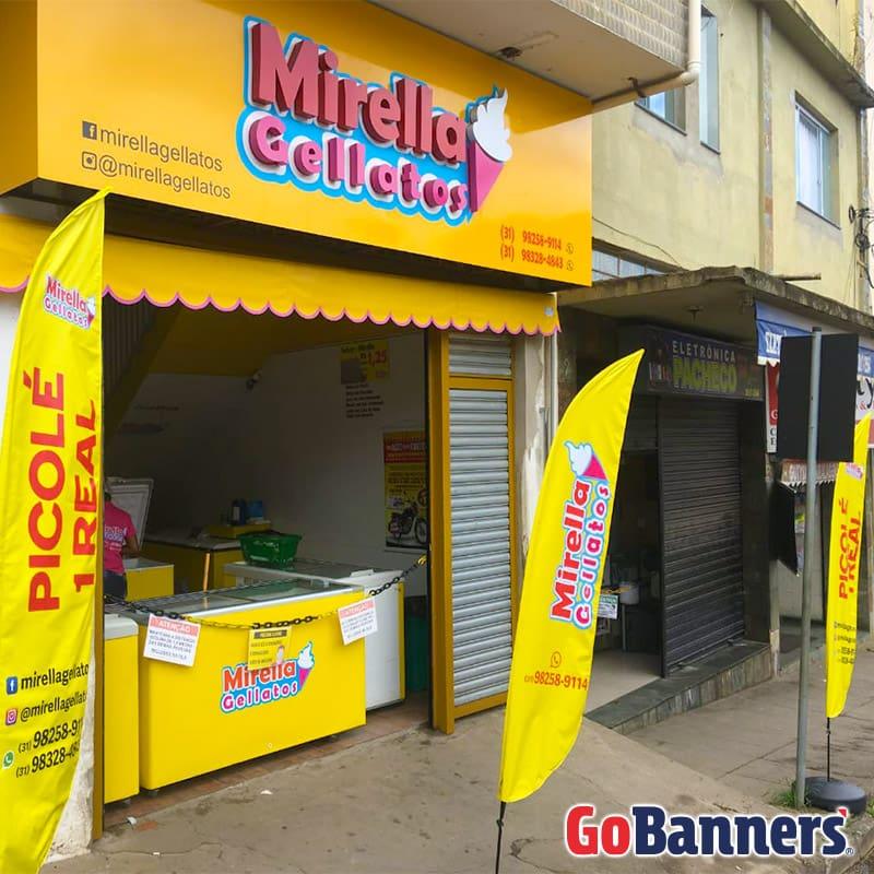 Wind-banner-Mirella-Gellatos