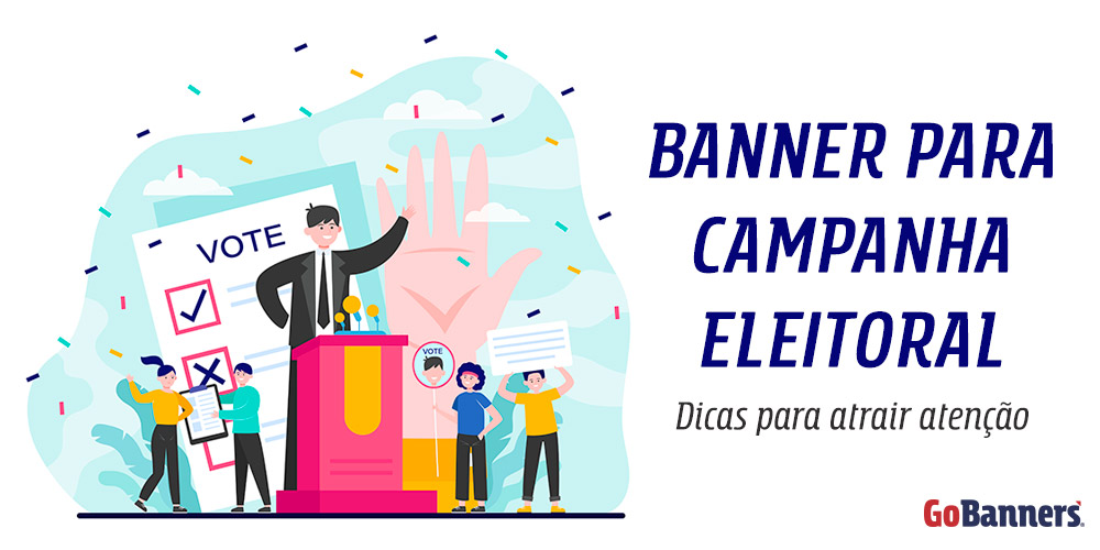 Banner-para-campanha-eleitoral