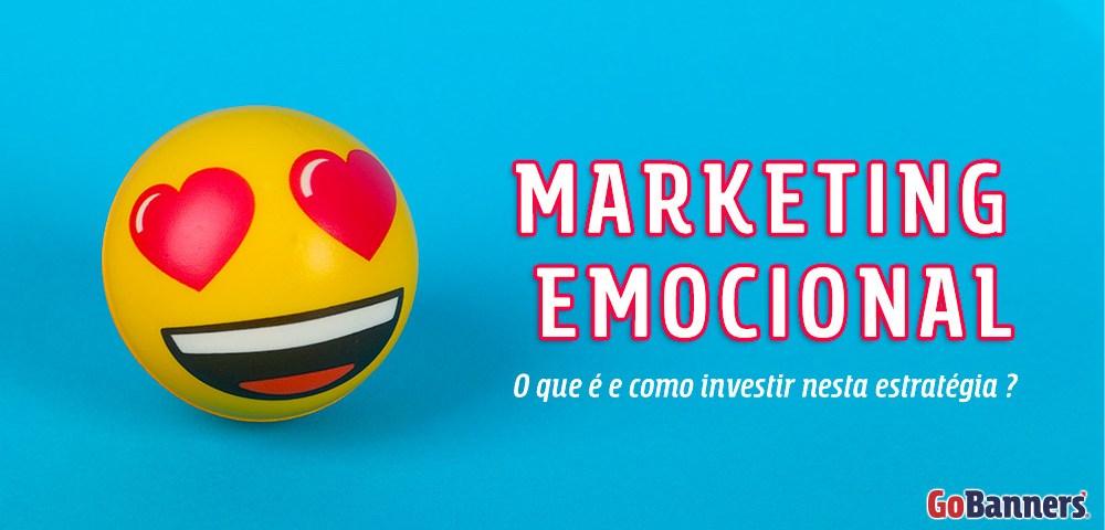 Marketing-emocional-o-que-é-e-como-investir