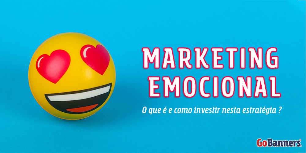 Marketing-emocional-o-que-é-e-como-investir