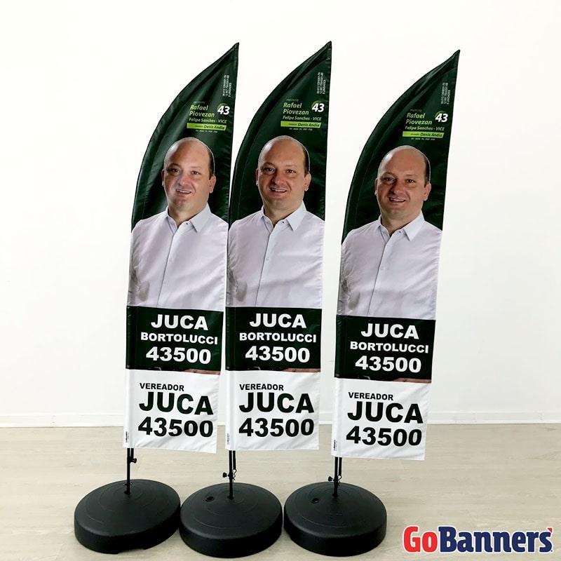 Banner-para-campanha-eleitoral-Vereador-Juca