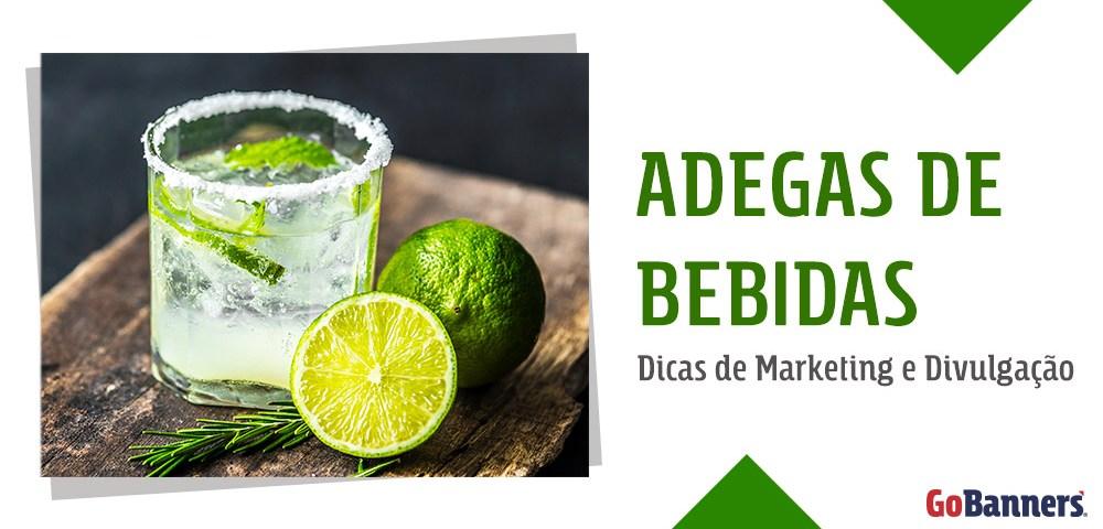 Marketing-para-adegas-de-bebidas