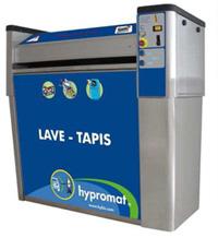 lave_tapis