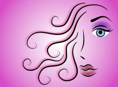 female-face-clipart-dreamstimefree_3033714