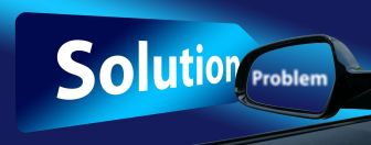 Problem-solution by Geralt CC0 Public domain from Pixabay