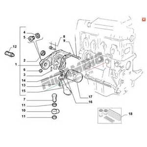 Fiat Seicento Engine Diagram  Gobebaba