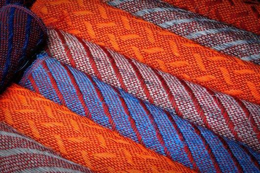 Gobelins-Fique-Telar-Individuales-Texturas