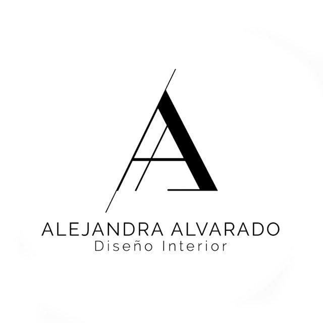 Gôbelins | Inicio | Gobelins Tapetes en Fique Tapetes Artesanales Clientes Alejandra Alvarado Diseno de Interiores 2020