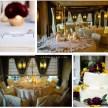 sonnenalp-wedding-decor