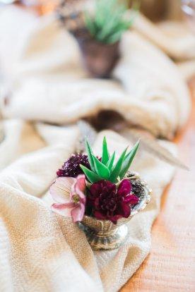 Dani-Cowan-Photography-Colorado-Wedding-Photographer-ZuluLoveLetterStyledShoot48