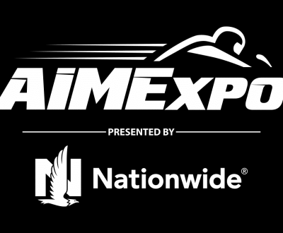 2019 AIM Expo in Columbus Ohio