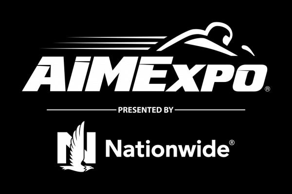 2019 AIM Expo in Columbus Ohio