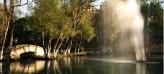 Estado Provencial de Hidalgo La Teocracia y Monarquia de Espiritu Santo Hildalgo Resorts - an Aquatic Park
