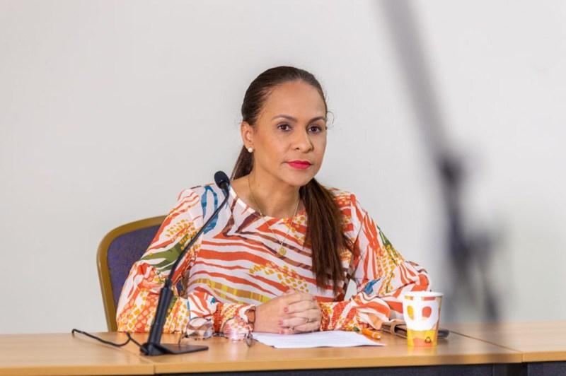 RuedaDiPrensa-Giselle-McWilliam-20-05-2020-7-Fotografo-Celly-Martis-1024x682