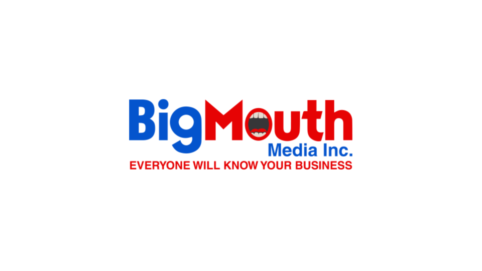 BigMouth Media Inc.