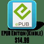 EPUB Edition