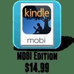 MOBI Edition