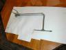 Original Monocoupe pitot tube