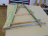 Vertical stabilizer 6