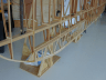 Wing assembly 25