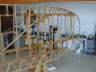 Wing assembly 29