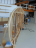 Wing assembly 9
