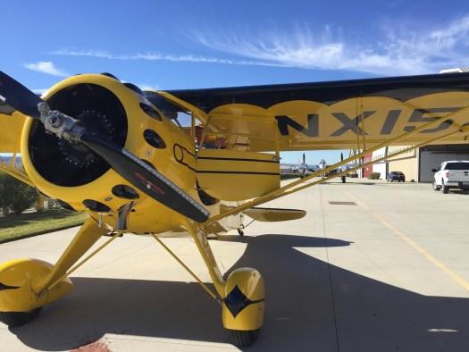 NX15429-2
