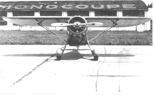 N511-2