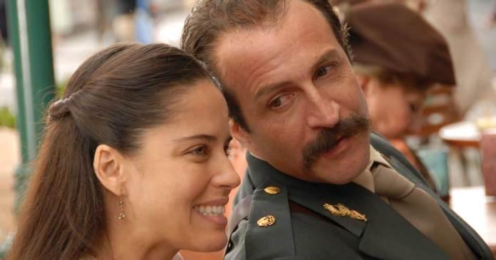 películas mexicanas más caras