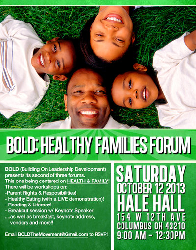 BOLD- Healthy Families Forum 10-12-13 (web)