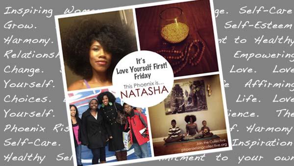LYFF Natasha