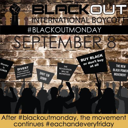 blackout-kickoff-social-media