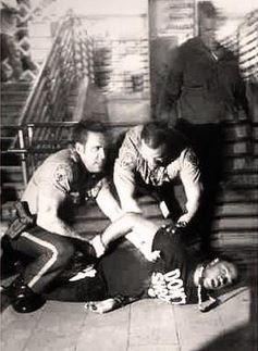 phil-agnew-arrest2