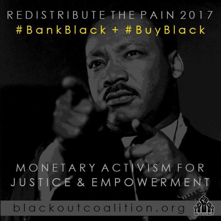 MLKjr-BankBlack