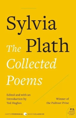 7 Best Poetry Collections