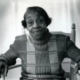 All Time Best Black Female Authors And Their Books (Dorothy West)