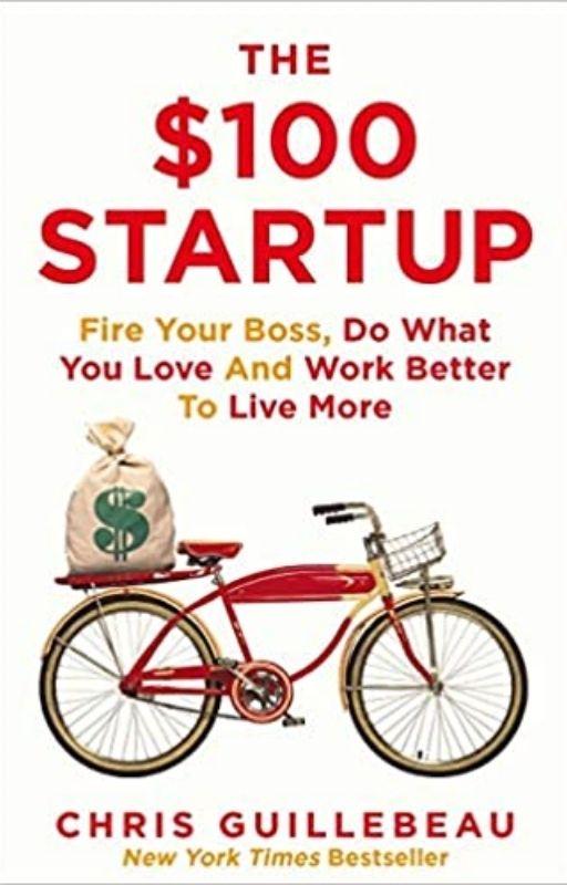 Best Audiobooks For Entrepreneurs