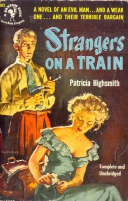 Best Books By The Master Of Psychological Thrillers Patricia Highsmith
