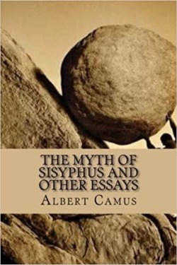 10 Best Philosophy Books For Beginners (The Myth of Sisyphus and other Essays)