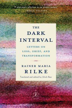 10 Best Philosophy Books For Beginners (The Dark Interval)