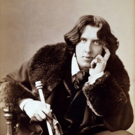 Authors Who lived The Most Tragic And Sad Life (Oscar Wilde)