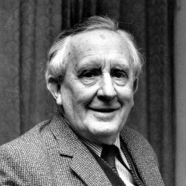 Famous Authors Who Were Once a Teacher (J R R Tolkien)