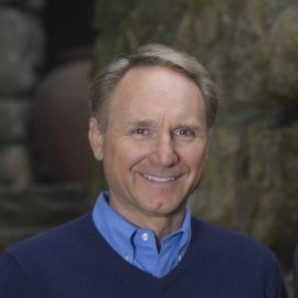 Famous Authors Who Were Once a Teacher (Dan Brown)