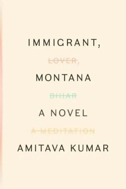 Best Books By Indian American Authors