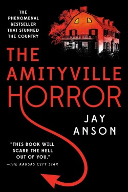 Horror Books with Haunted houses