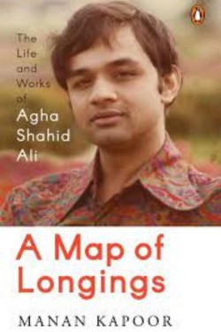 Top 10 Books By Indian Authors In June 2021 (A Map of Longings by Manan Kapoor)