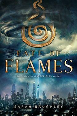 YA Book Series Perfect for Adaptation