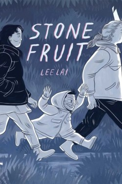 10 best graphic novels of 2021 so far
