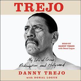 Best Audiobooks of July 2021