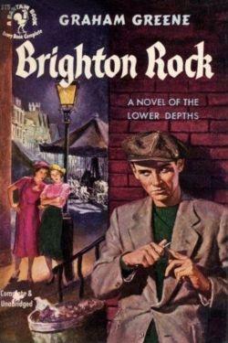 Books for Fans of Sherlock Holmes